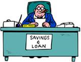 Loan Officier