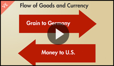 EconEdLink - Balance of Trade and Balance of Payments Video