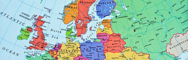 EconEdLink - Comparative Economic Systems